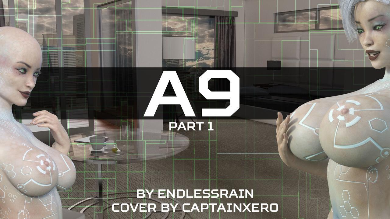 A9 Fixing 1-2
