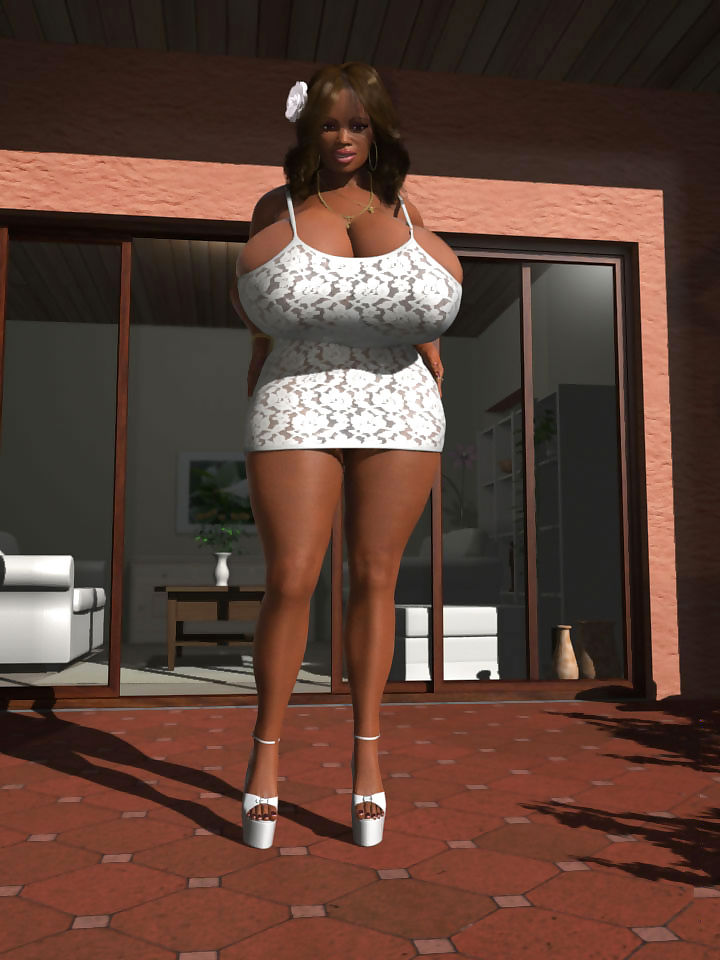 Astonishing chunky back plunder with the addition of pair lowering 3d baby - faithfulness 554