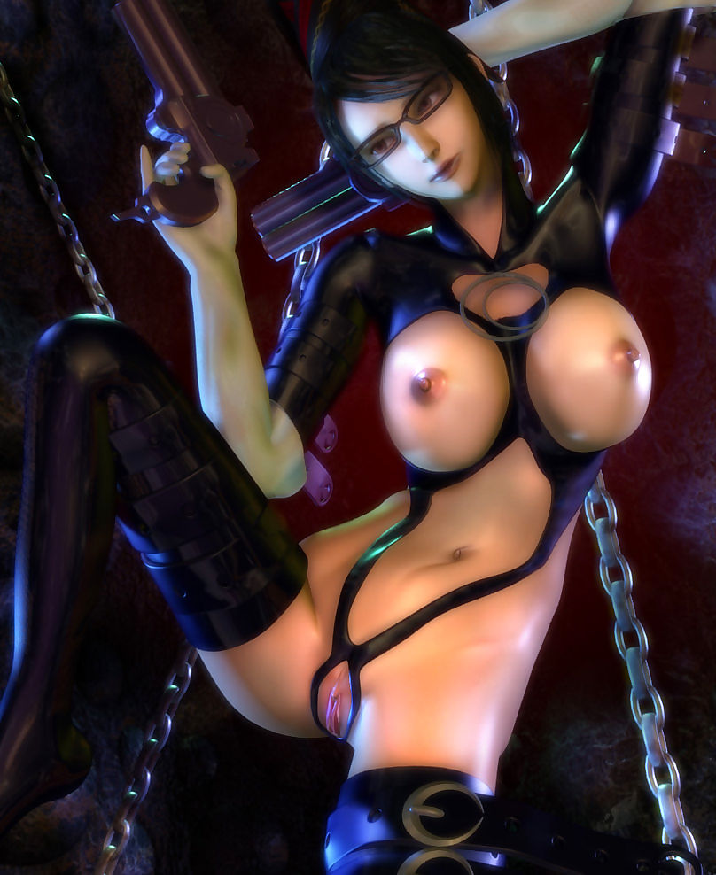 Artificer Galleries ::: 3dBabes - fixing 2