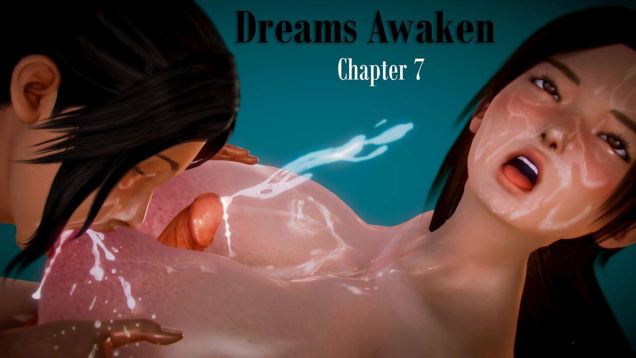 Manjimus Dreams Foment - Scene 7 English