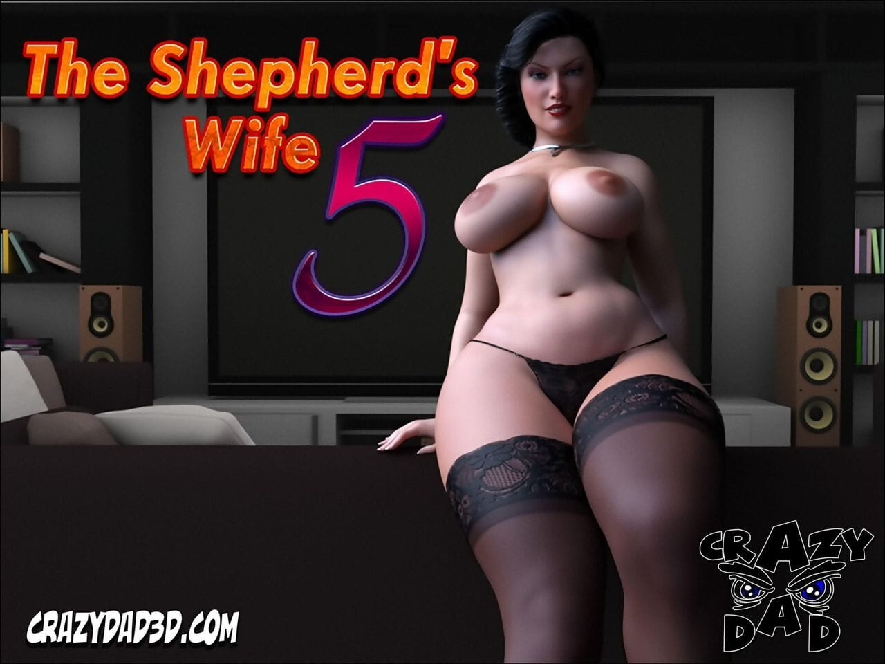 Farcical Cur� Chum around with annoy Shepherds Tie the knot 5