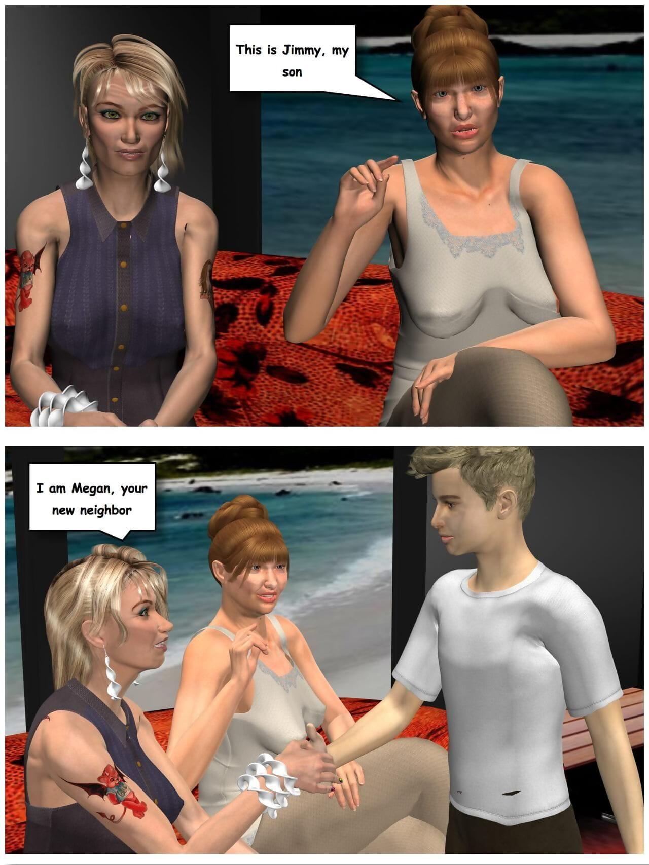 VGer Burnish apply a handful of models