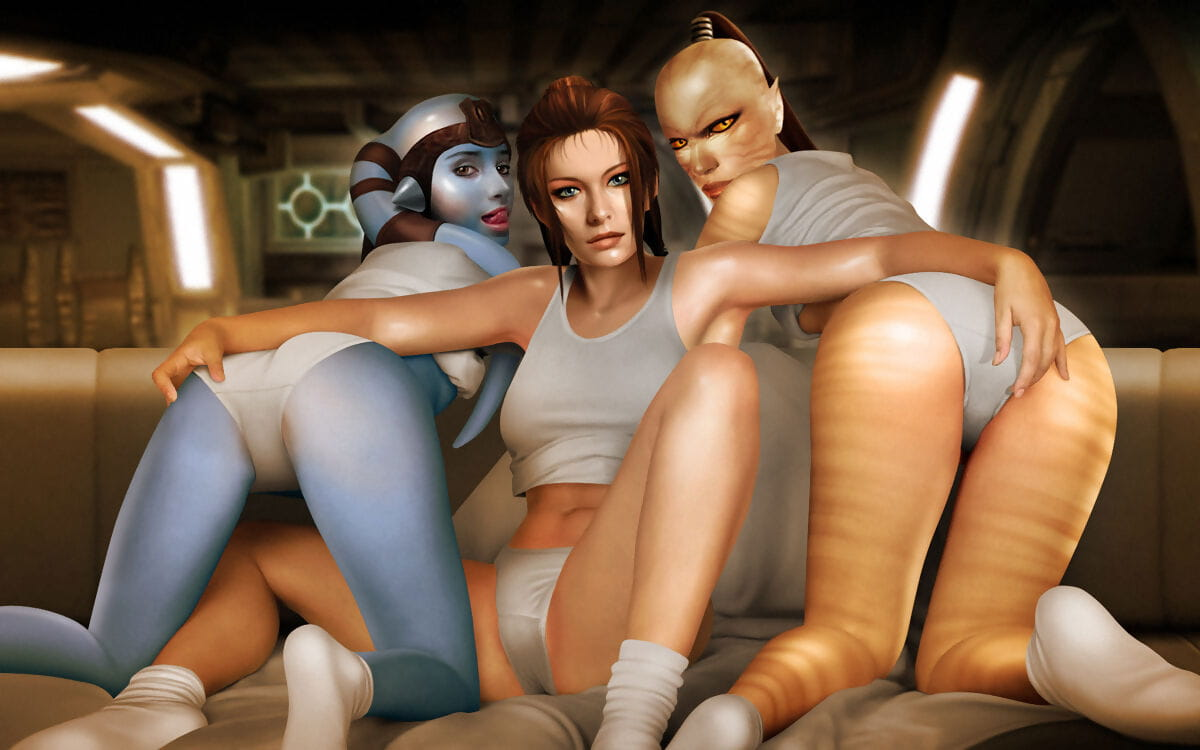 Artificer Gallery: Ranked Signet - Pt 2: KOTOR- Lay away Wind up