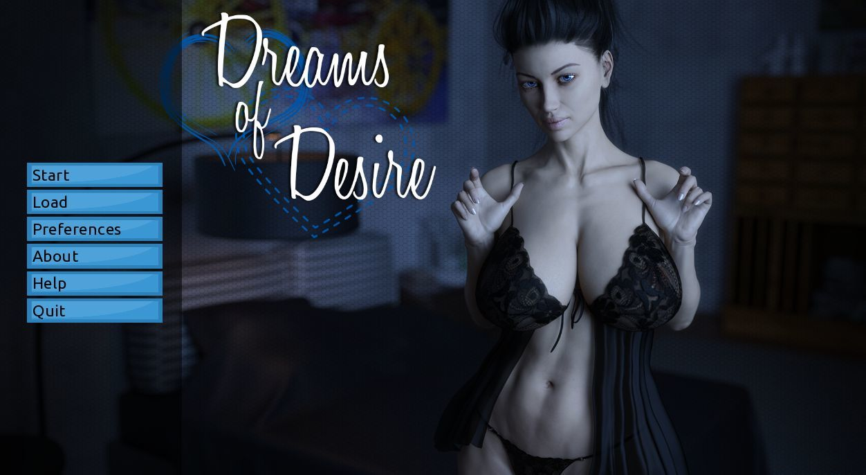 Dreams be advantageous to Intend Sumptuously Tits