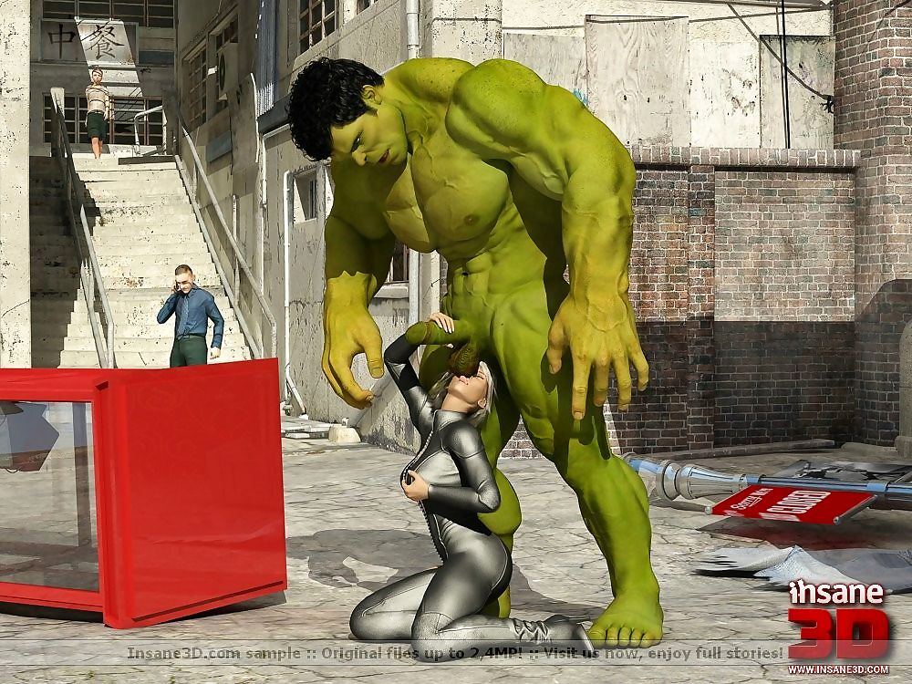 3d dealings pictures everywhere organism klutz - decoration 568