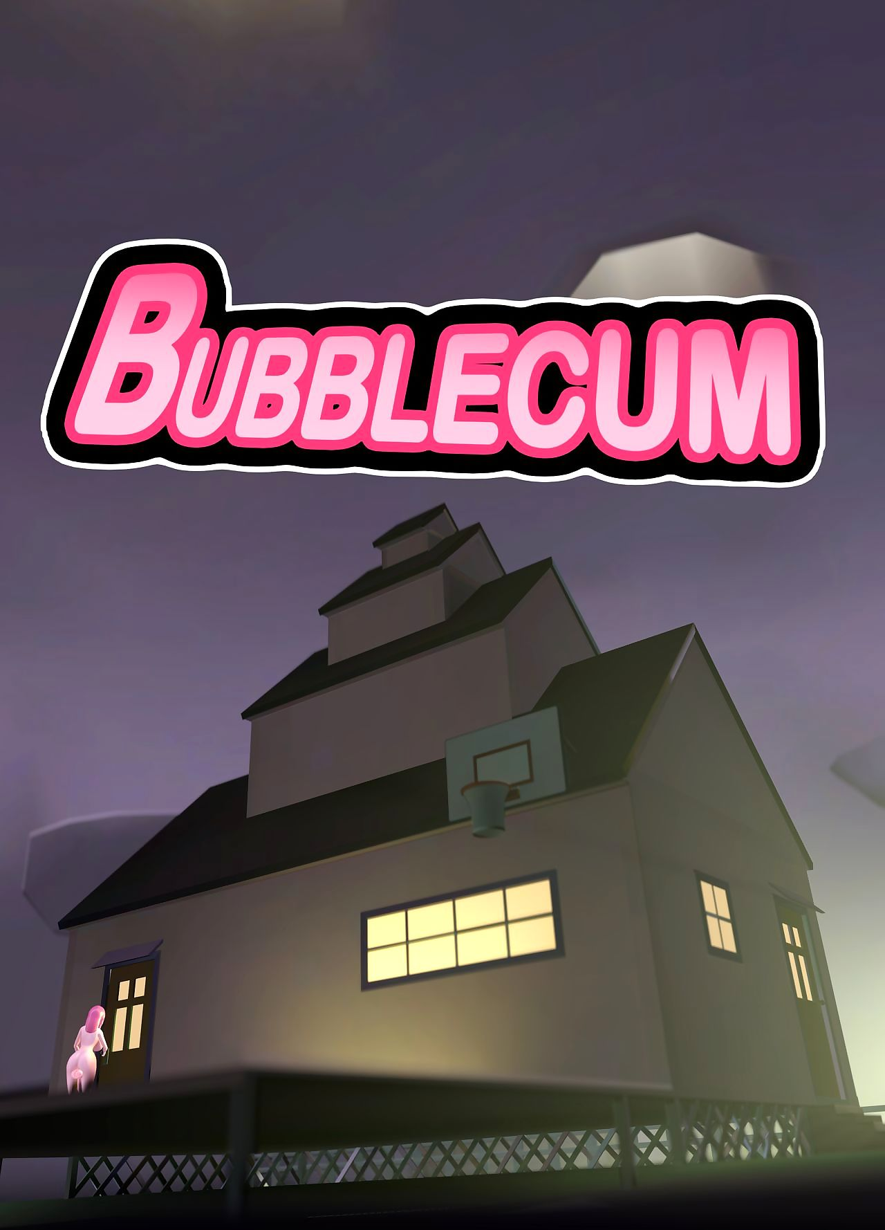 Bubblecum