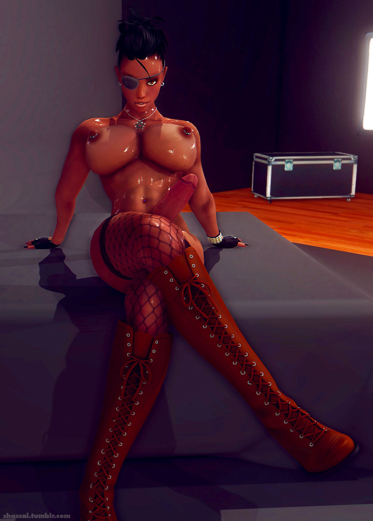 3DX Schemes + animations - decoration 14