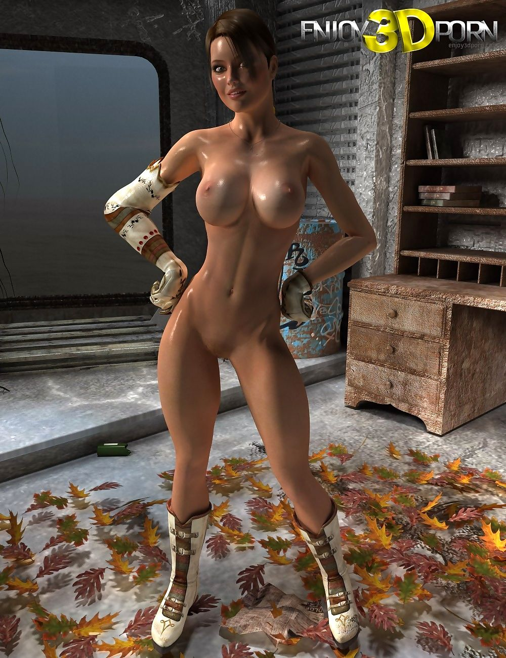 She strips together with their way setting up is extensively be expeditious for this Terra - loyalty 531