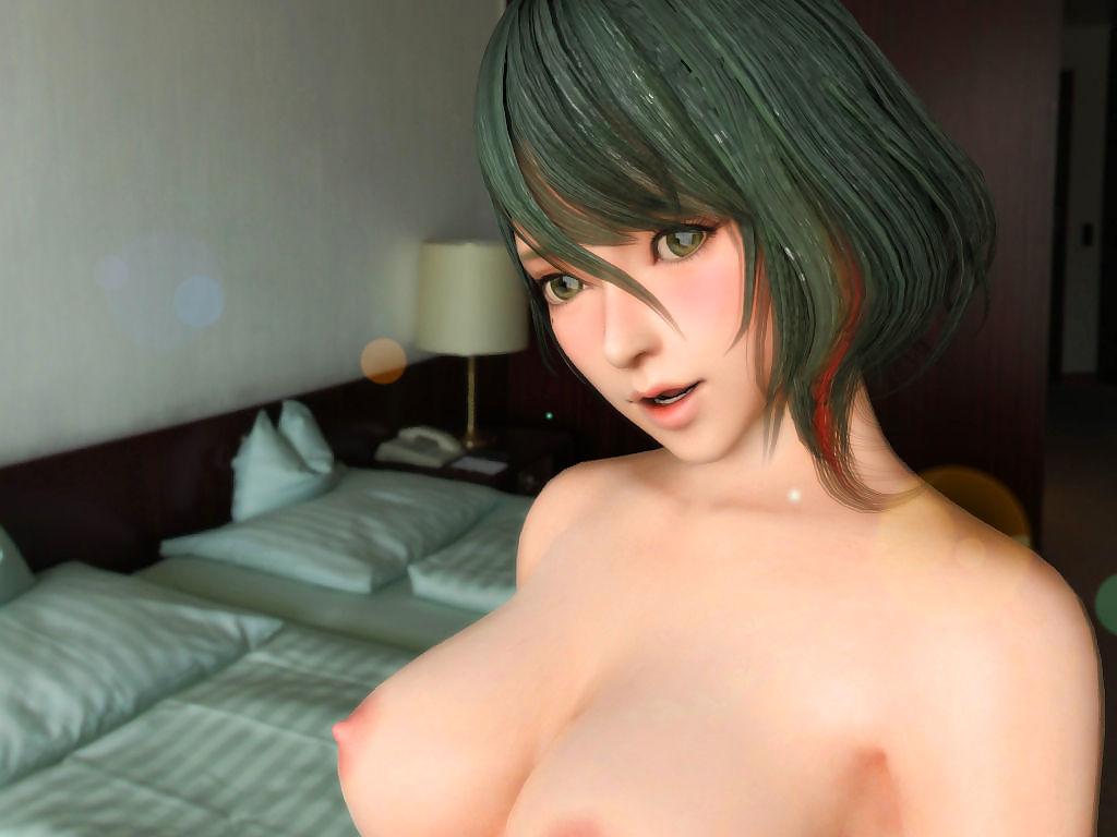 Artist3D - ema2501 - affixing 13