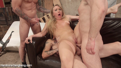 Almighty rebel cunt aj applegate takes vast anal in her round juicy ass, dualistic