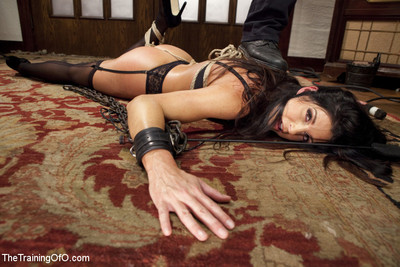Gorgeous milf india summers principles of servitude, day dualistic