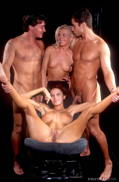 Group sex pics