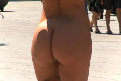 Penthouse pet fanceska jaimes has her big round ass caned in a p