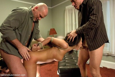 Asa akira, the sexiest asian in the adult porn industry, gets intense hard sex,