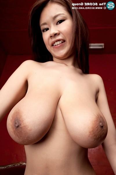 Eastern pornstar rin kajika in stroking love making act view