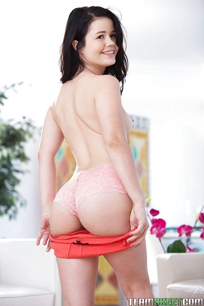 Yhivi