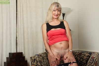 Lisa Cognee