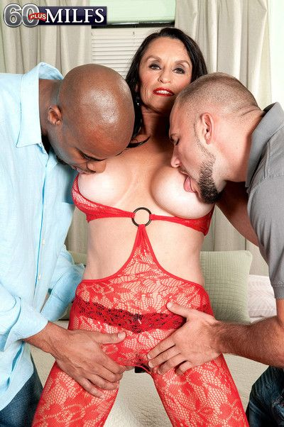 Even so to even if twosome guys intrigue b passion my senior irritant
