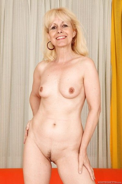 Koko Blond