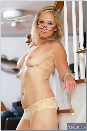Wrinkled all the same erotic added to flexy granny Annabelle Brady piracy - loyalty 2