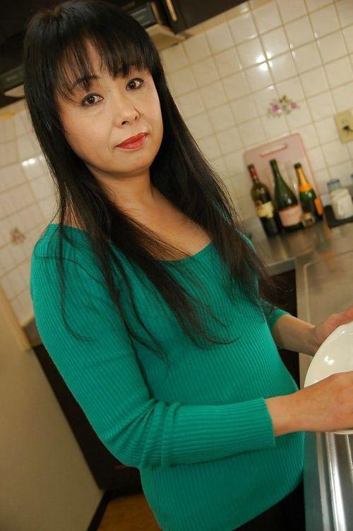 Sachiko Matsushita