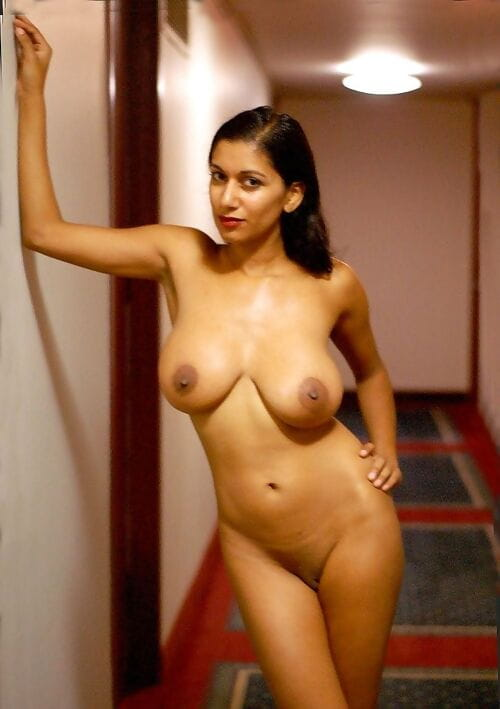 Down in the mouth hot indian desi girls sucking with an increment of bonking - faithfulness 5157