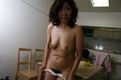 Eriko Nishimura