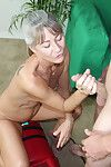 Marketable adult in trouble shagging a coitus device