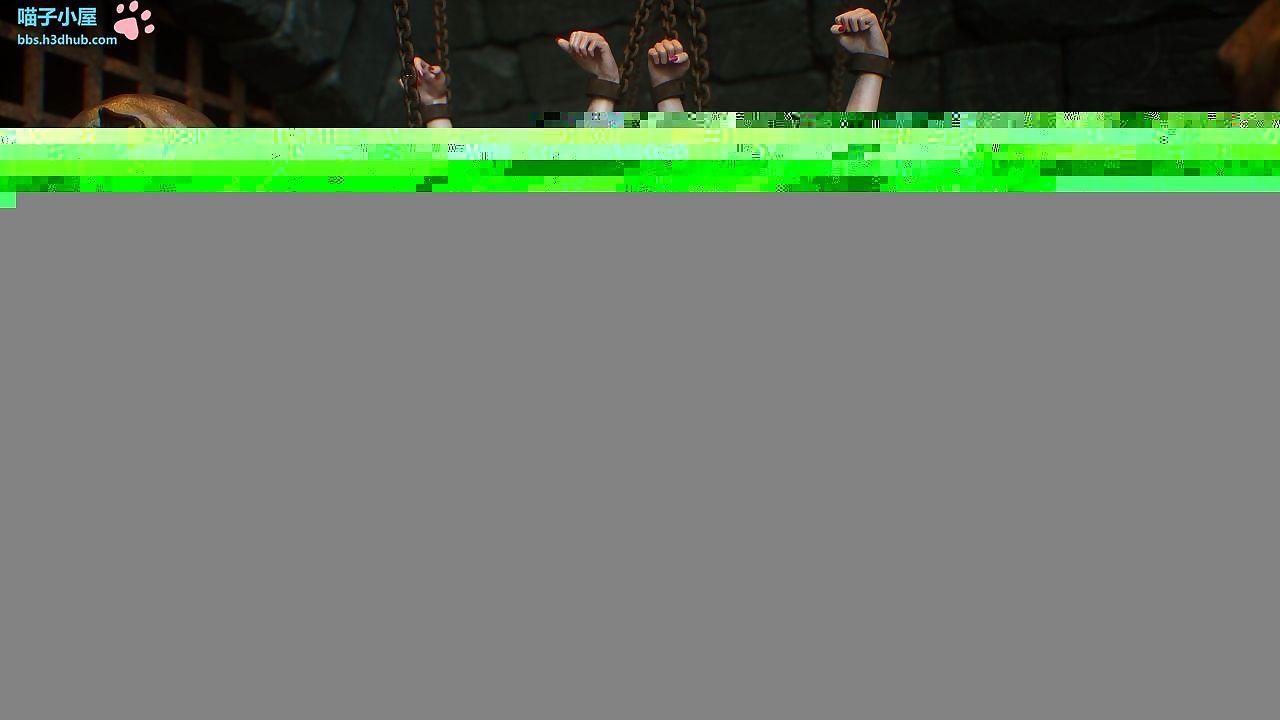 Jared999D - Kobold Underling 3: Four Elves - faithfulness 10