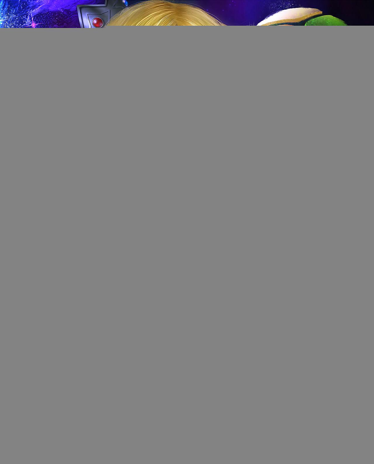 Draughtsman - LoganCure - loyalty 9