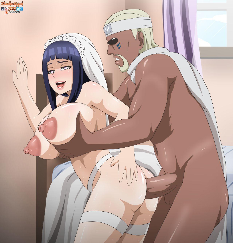 Naruto resimler