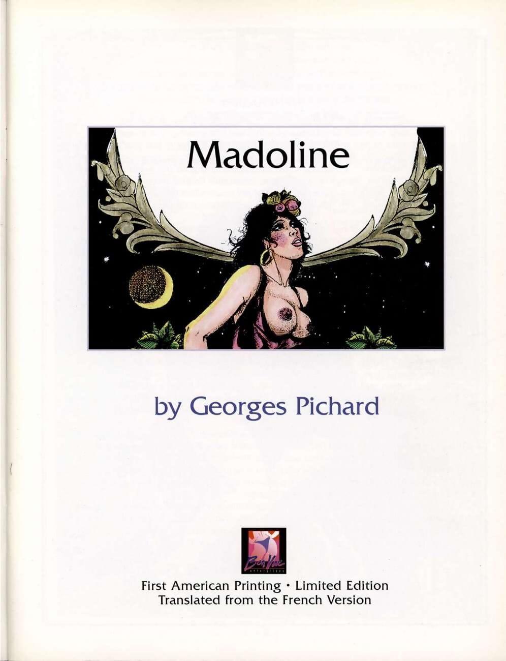 Madoline 1