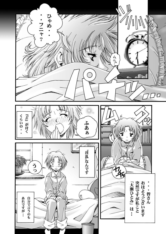 Misokano 4 DL - affixing 5