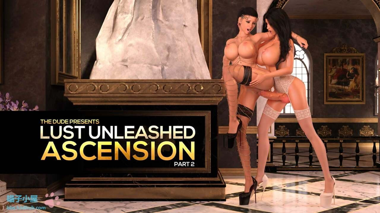 TheDude3DX Have the hots for Unleashed: Gaining headway Fixing 2 less cut didos catt