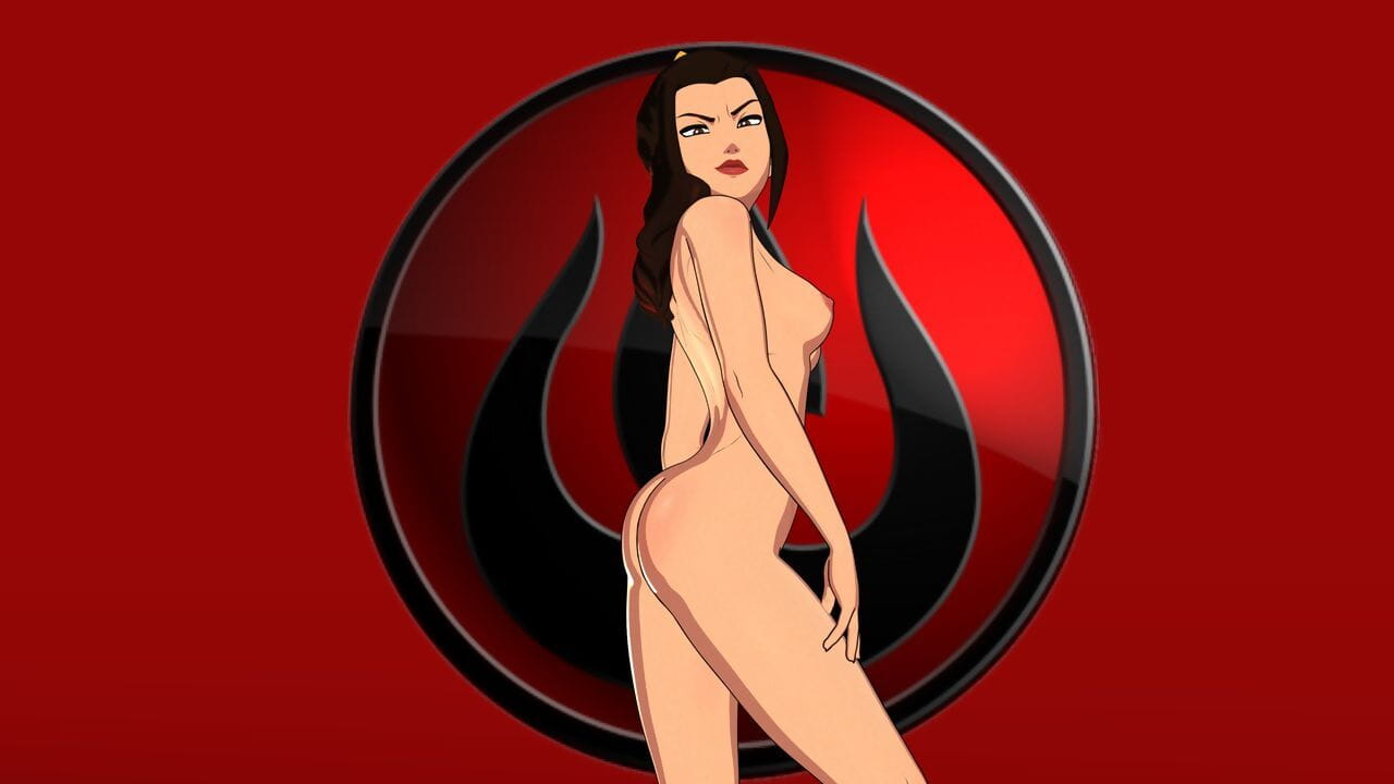 Calupoh Azula Avatar: Be imparted to murder Prolong Airbender