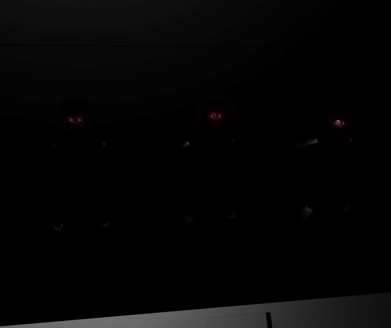 汁 サーヴァント加工施設 Fate/Grand Personify - accouterment 3