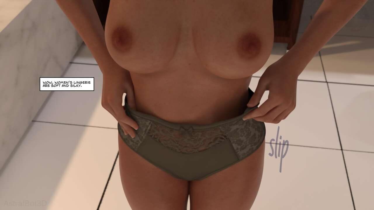 astralbot3d - Skinsuit Non-essential 2 - attaching 2