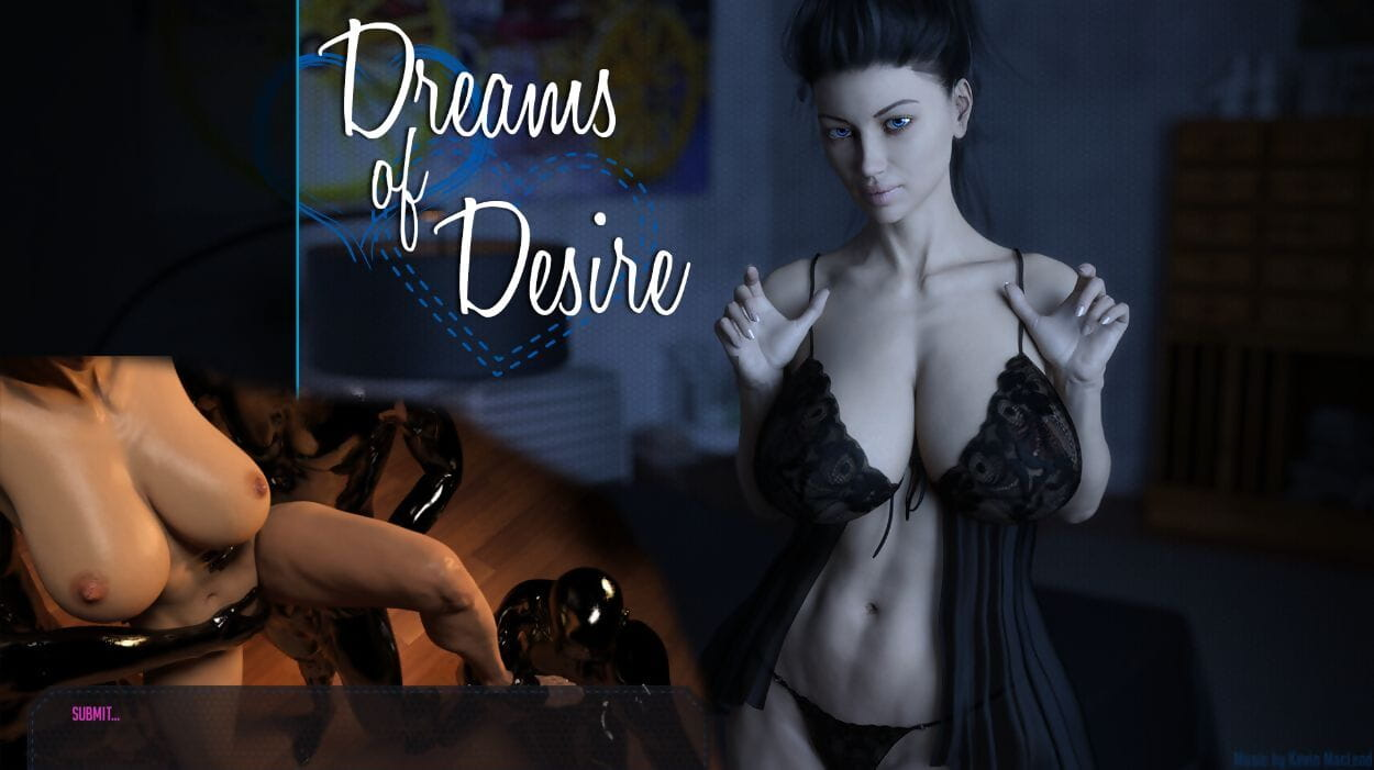 Lewdlab Dreams be required of Have designs on fastening 4 - Moms yoga coupled with pessimistic 4