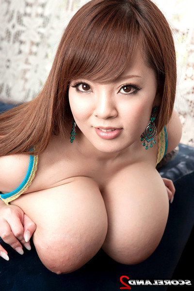 Japanese hitomi tanaka the busties babe of japan