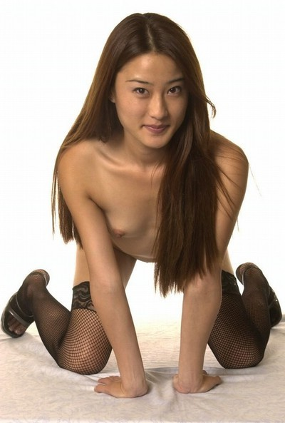 Have fun eastern porn on cams with a wild geisha queen or breasty asians