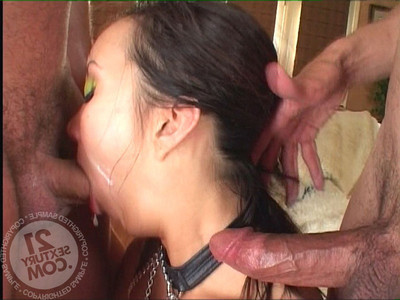 Fucking action town asia is focusing on the model of oriental ladies. u don