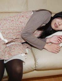 Yui Nakazato