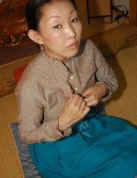 Yukie Ishikawa
