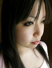 Fumika Murase