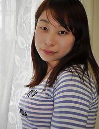 Kasumi Ayano