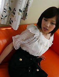 Megumi Morishima