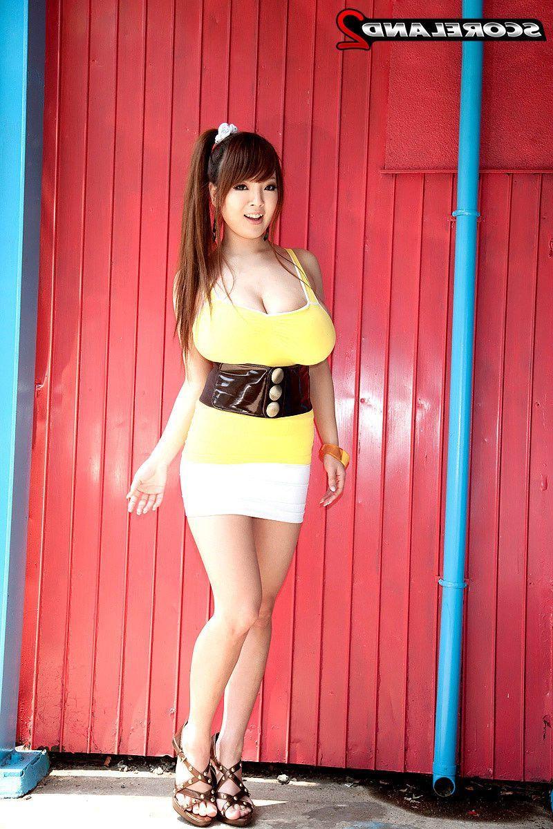 A bigboob superstar named hitomi tanaka - Hot Japan Pussy