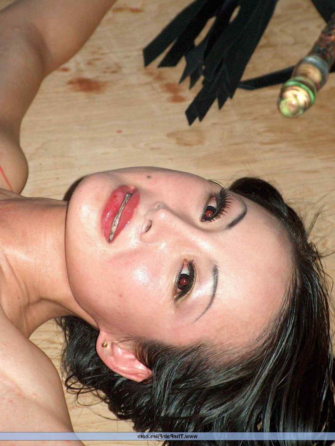 Angie Venus Porn Star Cumshots oriental pornstar ange venus strict subjection and damp wax