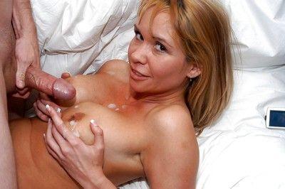 Surprising mom not far from shapely bowels Bridgette Monroe literally sex instalment