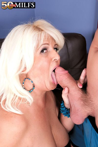 Be imparted to murder Big-assed Latina Milf Added to Be imparted to murder Big Weasel words